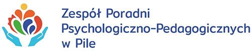 Zespół Poradni Psychologiczno - Pedagogicznych w Pile